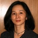 Priscila Leiko Fuzikawa