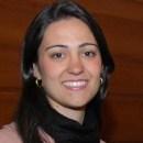 Marina Paoliello