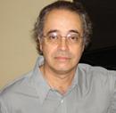 João Gabriel Marques Fonseca